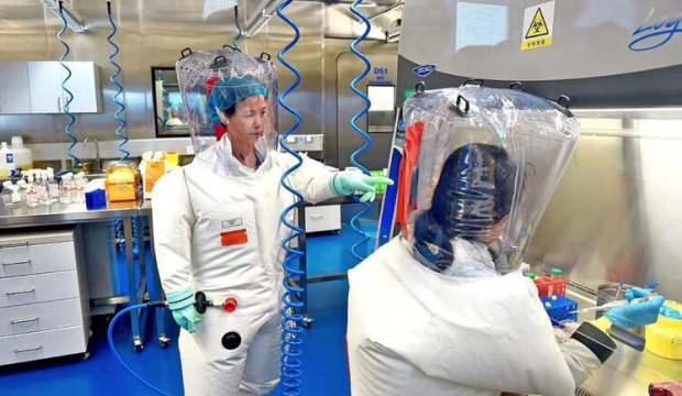 Çin'in 'tersine mühendislik' oyunu! İngiliz ve Norveçli bilim insanları deşifre etti