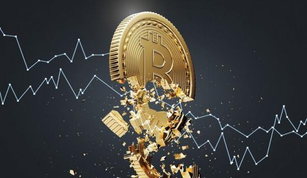 Bitcoin fiyatlarını bekleyen büyük tehdit: Kaçınılmaz olacak