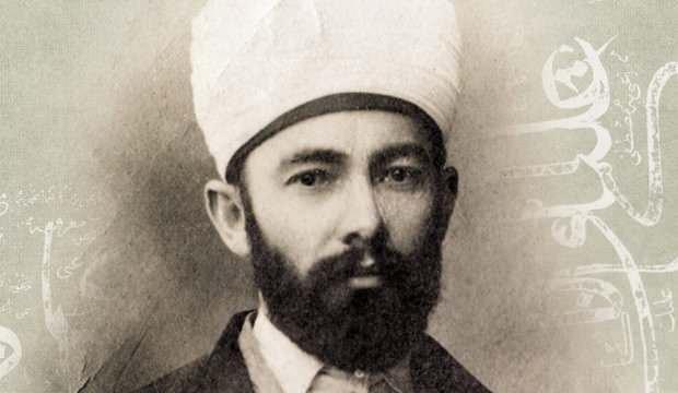 Elmalılı Muhammed Hamdi Yazır kimdir?