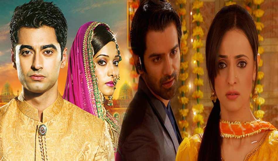 Kanal 7'de en çok izlenen Hint dizleri neler? Kanal 7'de yayınlanan en iyi Hint dizileri