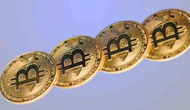 Kripto paralar düşüşte! Bitcoin için dev tahmin