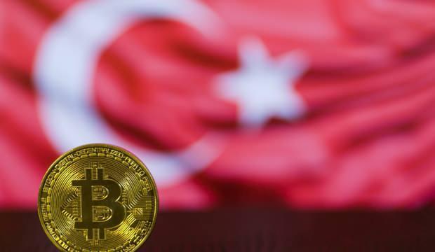 Merkez Bankası ilk adımı attı! 10 bin lira yetiyor
