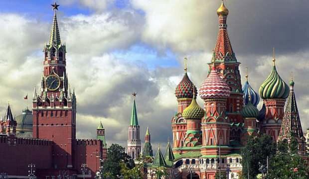 Rusların borç yükümlülükleri tarihi zirvede
