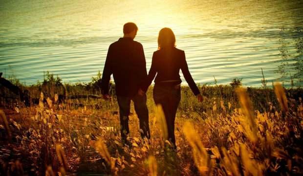 Rüyada eski sevgili ile telefonda konuşmak ne demek? Rüyada eski sevgili görmek...