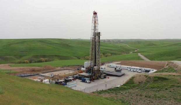 Diyarbakır'da petrol sevinci! Yeni müjdeler yolda