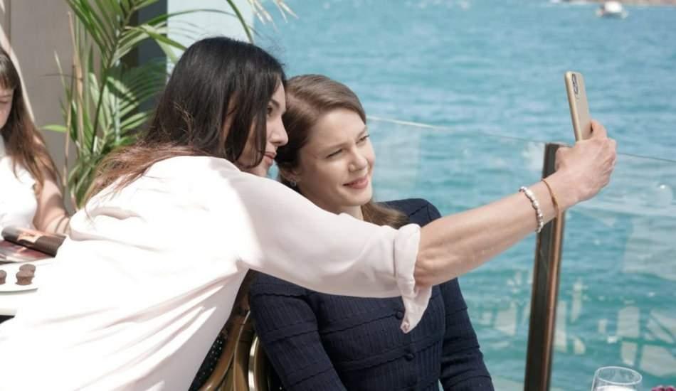 Camdaki Kız'da Nalan ve Sedat'ın düğünü olacak mı? Camdaki Kız 9. Bölüm fragmanı