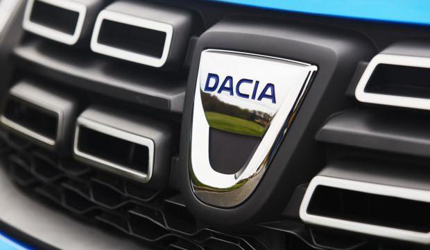 Dacia'den Sıfır Araç Modelleri Haziran Zamlı: 2021 Duster, Sandero, Lodgy fiyatı listesi