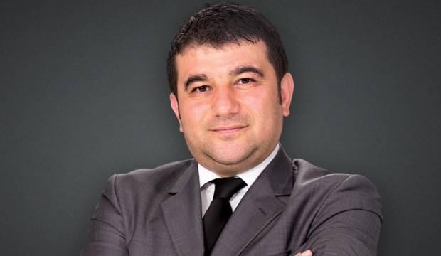 Tokat'ın kültürü En İyisi Gezmek'te
