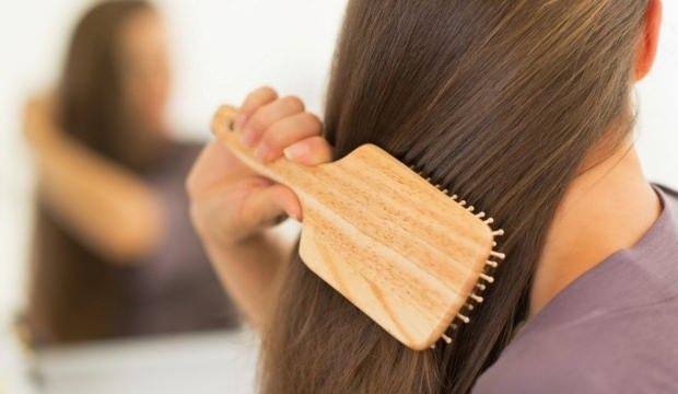 Rüyada saçların bele kadar uzaması neye işarettir? Rüyada saçların uzadığını görmek...