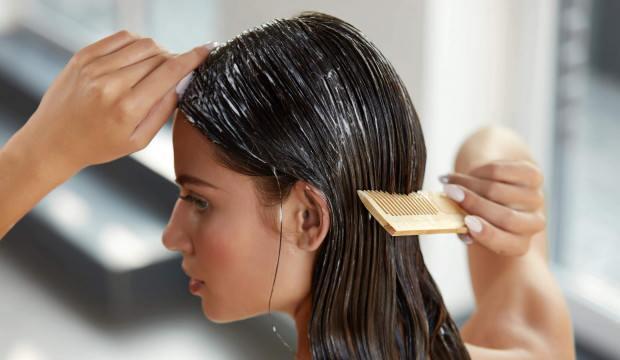 Saç derisinde sivilce çıkmasının nedenleri nelerdir? Kafada çıkan sivilceler için doğal tedaviler...