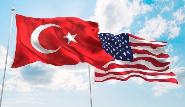 Son dakika: ABD'den dikkat çeken Türkiye açıklaması!