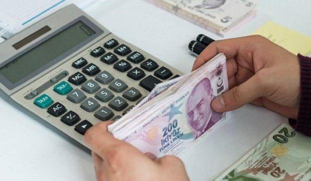 Temmuz'da memur maaş zammı kaç TL olacak? Son enflasyon rakamları...