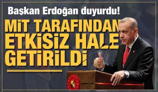 https://www.haber7.com/guncel/haber/3107683-baskan-erdogan-duyurdu-doktor-huseyin-kod-adli-terorist-etkisiz-hale-getirildi