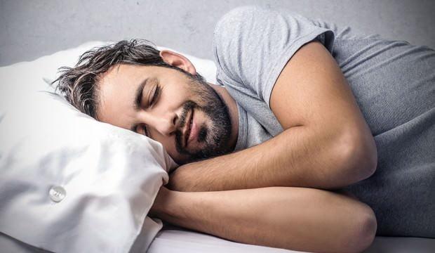6 saatten az uyursak vücudumuza neler olur?