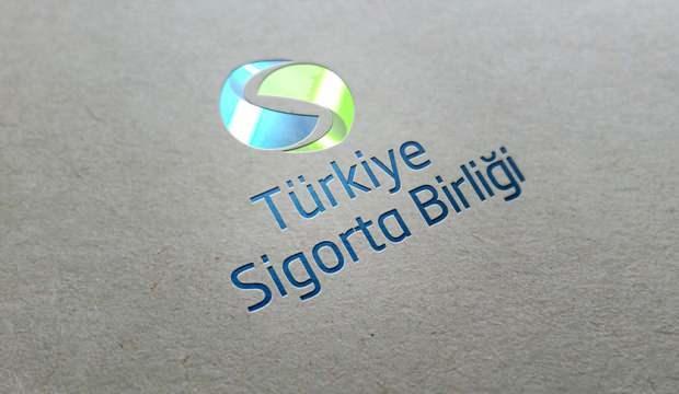 Türkiye Sigorta Birliği: Trafik sigortasında belirsizlik ortadan kalktı