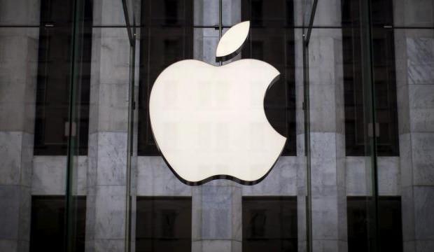 Apple'dan elektrikli araç hamlesi