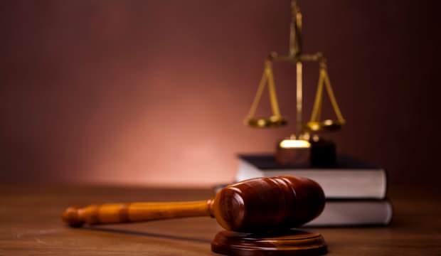 Avukatsız isim değiştirme davası nasıl açılır? E-Devletten isim değiştirme...