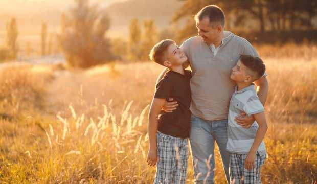Babalar günü bu hafta mı? 2021 Babalar günü Haziran ayının hangi haftası kutlanacak?