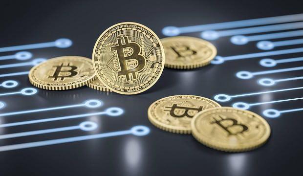 Binance'ın CEO'su'ndan dikkat çeken açıklama! Bitcoin'de rüzgar tersine döndü