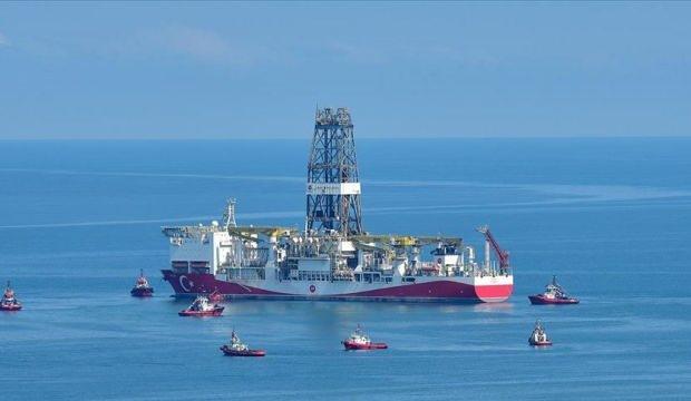 Karadeniz'de gaz masrafı azalacak