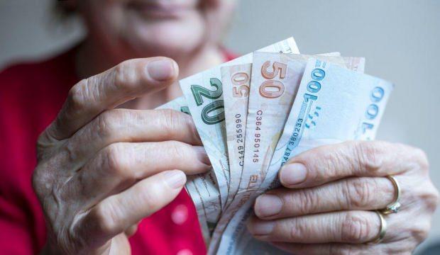 Kurban Bayramı emekli ikramiyesi ne zaman ödenecek? İkramiyelere zam yapılacak mı?