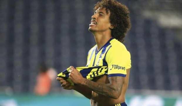 Luiz Gustavo indirim talebini reddetti!