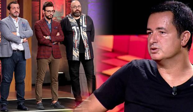 MasterChef Türkiye ne zaman başlıyor? TV 8 MasterChef Türkiye jürisi değişiyor mu?