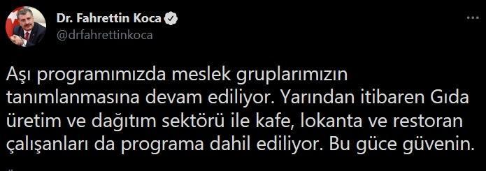 https://twitter.com/drfahrettinkoca/status/1403033016784535557