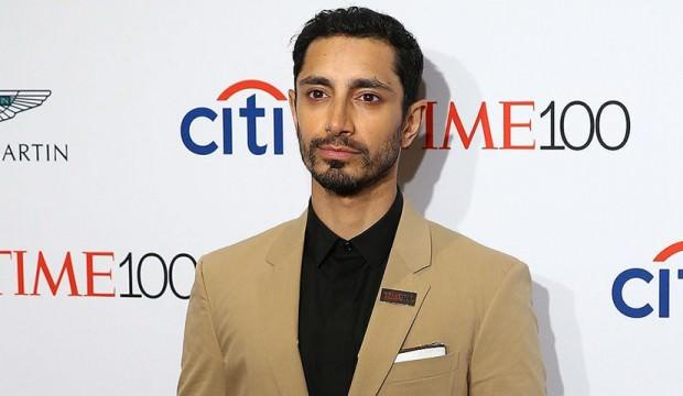 Oscar adayı İngiliz aktör: Müslümanların olumsuz şekilde gösterilmesinden bıktım
