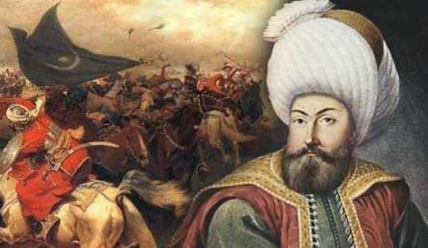 Osmanlı Devleti'nin kurucusu Osman Bey kimdir? Osman Gazi'nin kısaca hayatı...
