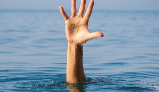 Rüyada denizde boğulmak ne anlama gelir? Rüyada boğulmaktan kurtulmak neye işarettir?