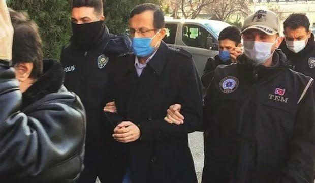 Serdar Atasoy'a istenen ceza belli oldu!