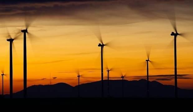 Sıfır emisyon için temiz enerji yatırım ihtiyacı yıllık 1 trilyon dolar