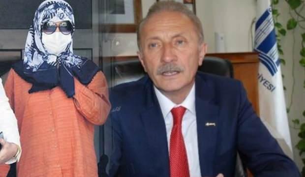 CHP'deki tecavüz skandalında ikinci perde!