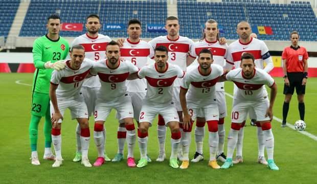 Türk halkının yüzde 28'i şampiyonluğa inanıyor