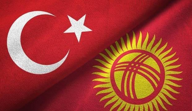 Türkiye ile kardeş ülke arasında 7 anlaşma imzalandı!
