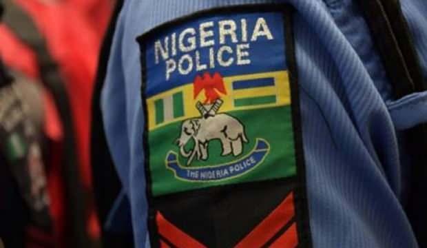 Nijerya'da şiddetli çatışma: 16 ölü