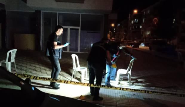 Aynı düğün evinde iki ayrı silahlı saldırı: 5 yaralı