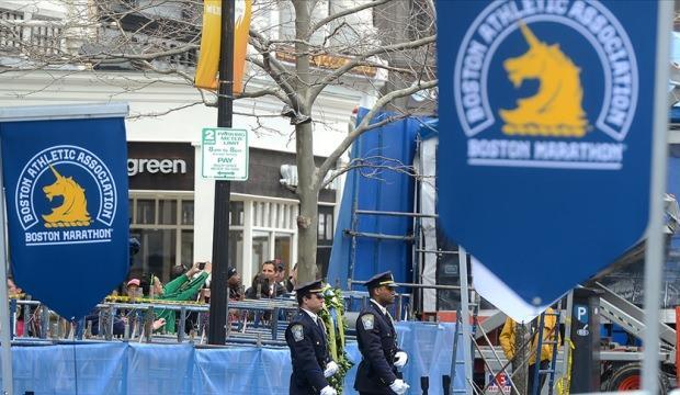 """Biden yönetimi """"Boston Maratonu saldırısı""""nın faili için idam peşinde"""
