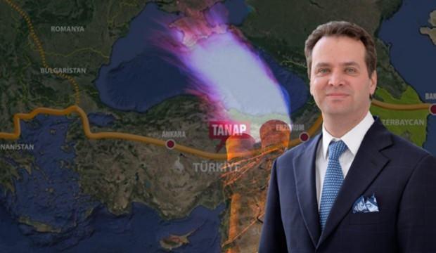 Büyük fırsat! Türkiye bu yolla Avrupa'ya satabilir