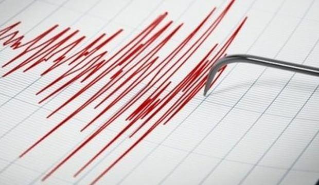Büyük İstanbul depreminin habercisi mi? Korkutan sözler: Devam edecek