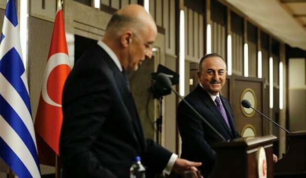 Çavuşoğlu açıkladı: İçinde ukde kaldı, her gün Türkiye'yle ilgili konuşuyor