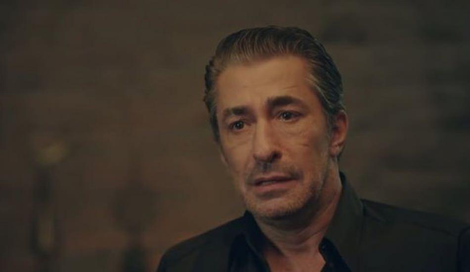 Kırmızı Oda Sadi neden yok? Kırmızı Oda'nın Sadi'si Erkan Petekkaya diziden ayrıldı mı?