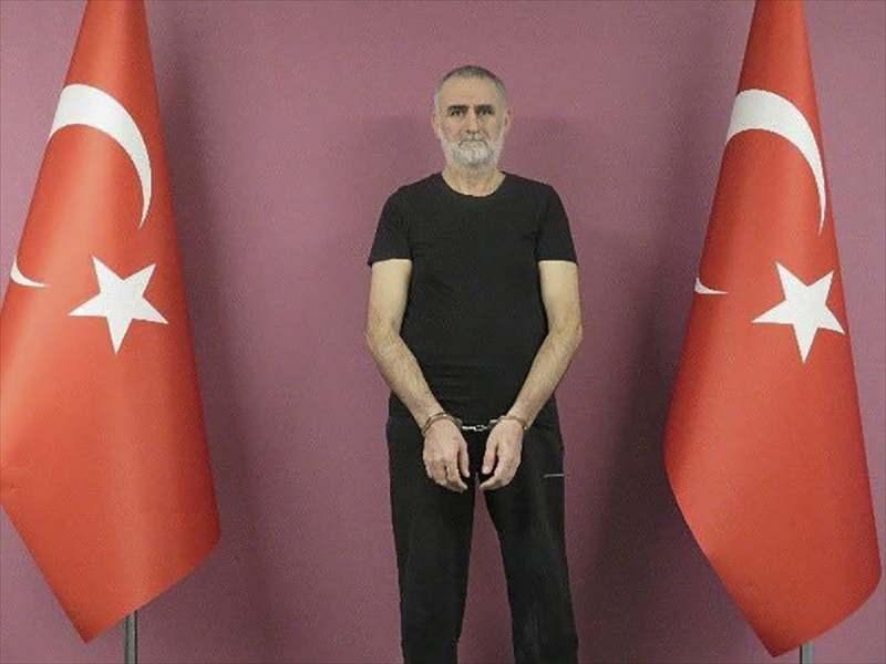 Kasım Güler