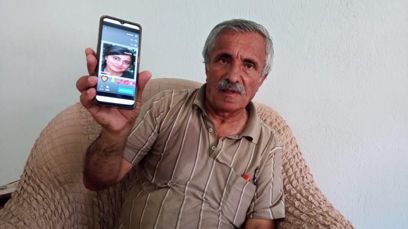 Mehmet Laçin