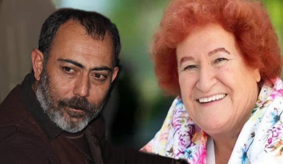 Selda Bağcan, Tunay Bozyiğit ile arasında süren davanın detaylarını anlattı