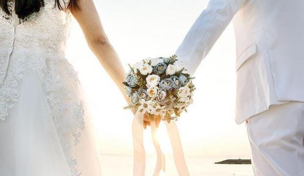 Düğün, Nikah ve Kına merasimleri Pazar Günü Olacak Mı? Düğün salonları kaça kadar açık olacak?