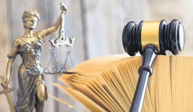 Zincirleme suç sayılacak! 15 yıl hapis cezası olacak