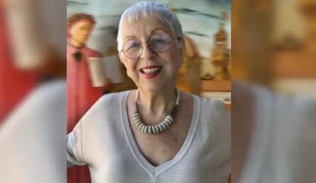 Türk edebiyatının değerli ismi Prof. Yıldız Ecevit yaşamını yitirdi