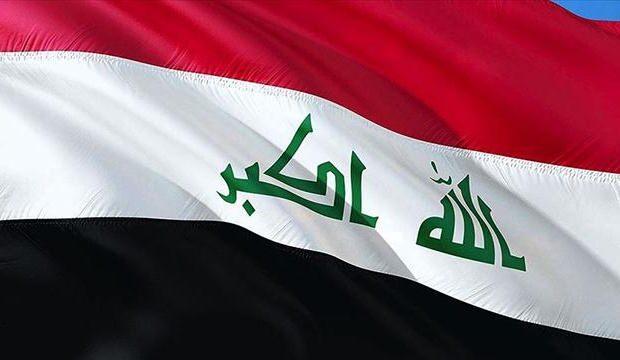 Irak'tan ABD'ye sert yanıt: Egemenliğimizi ihlal ettiniz!